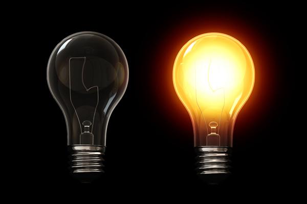 Chine adieu aux lampes incandescence - La lampe a incandescence ...